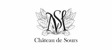 Château de Sours